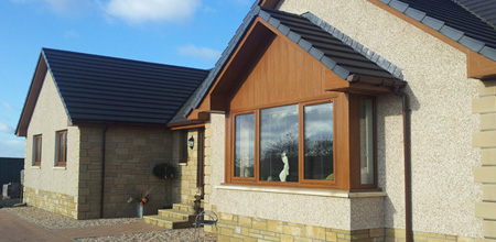 Building And Renovation Services Falkirk